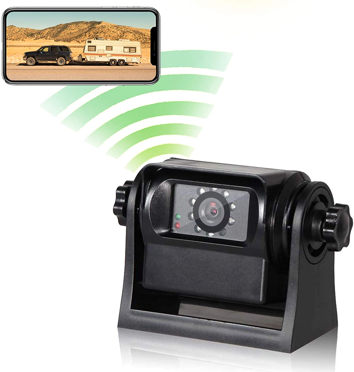 battery-powered-backup-camera