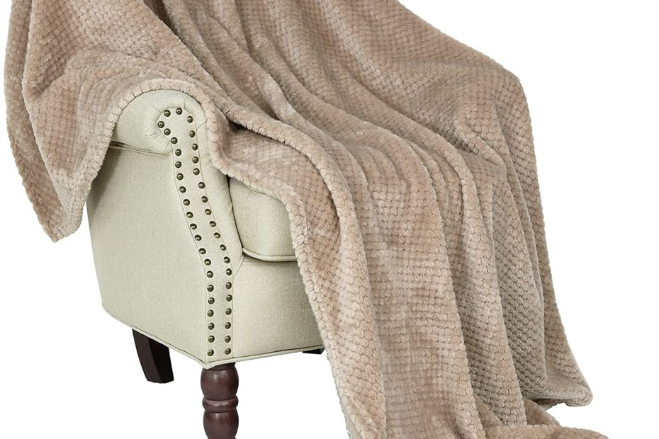 What are the Best Blankets that do not shred 2021?