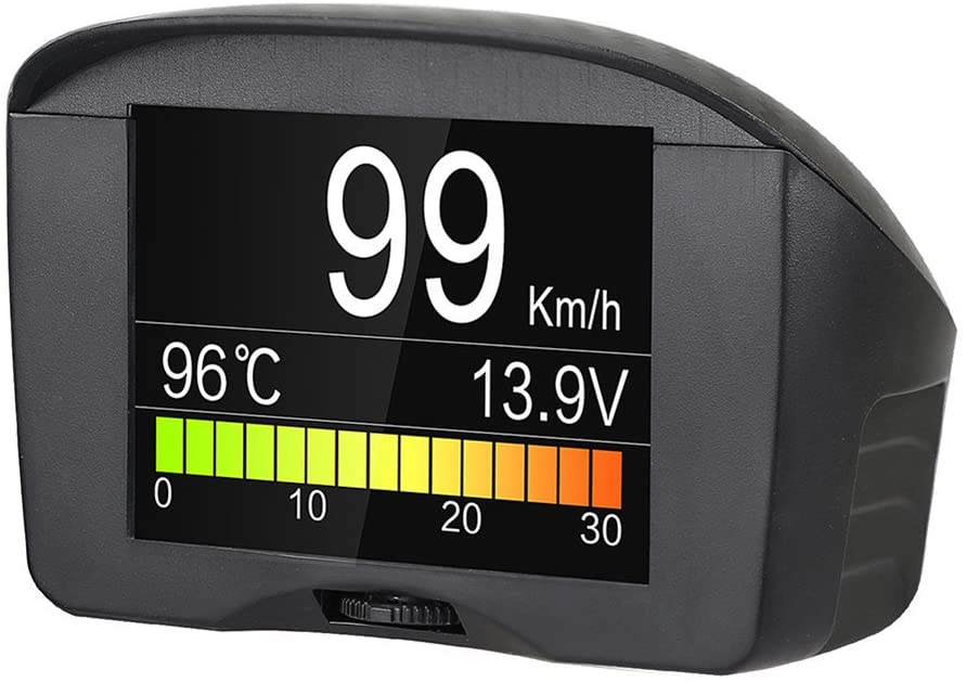 obd2-gauge-monitor