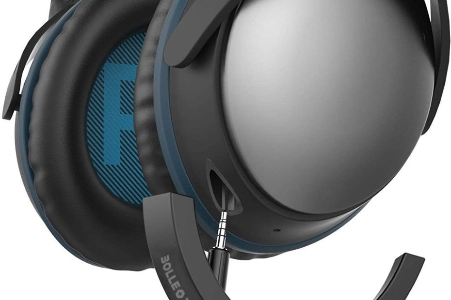 The best Qc25 Bluetooth 2021: An essential update for your device