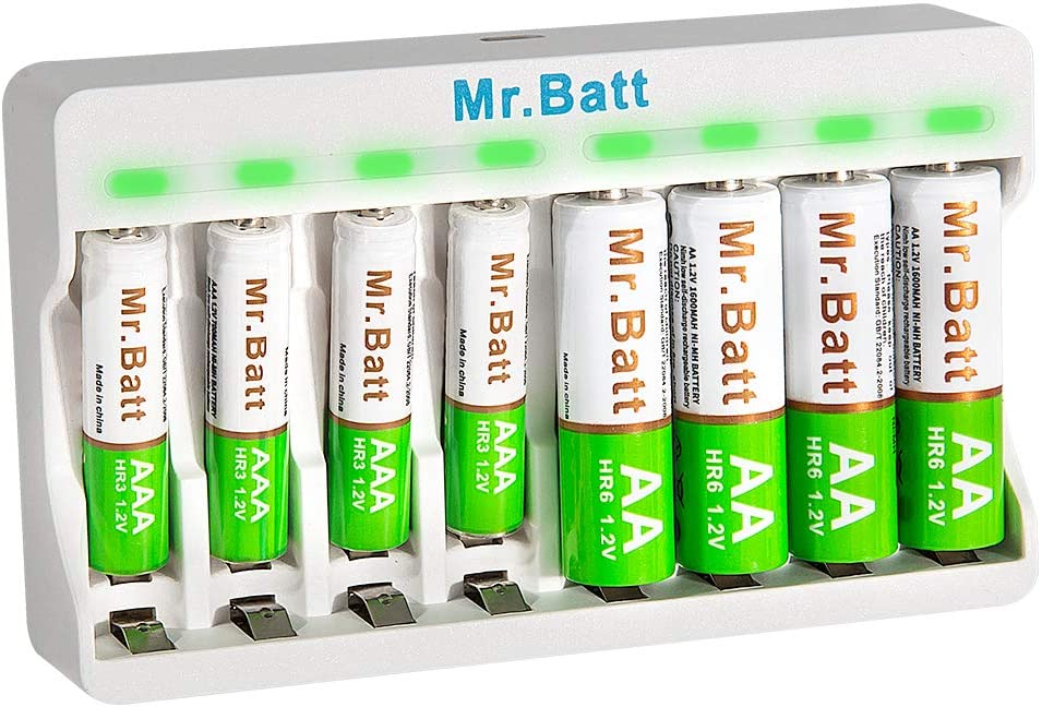 rechargeable-aaaa-batery