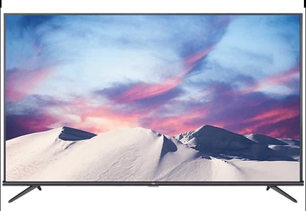 75-inch TV
