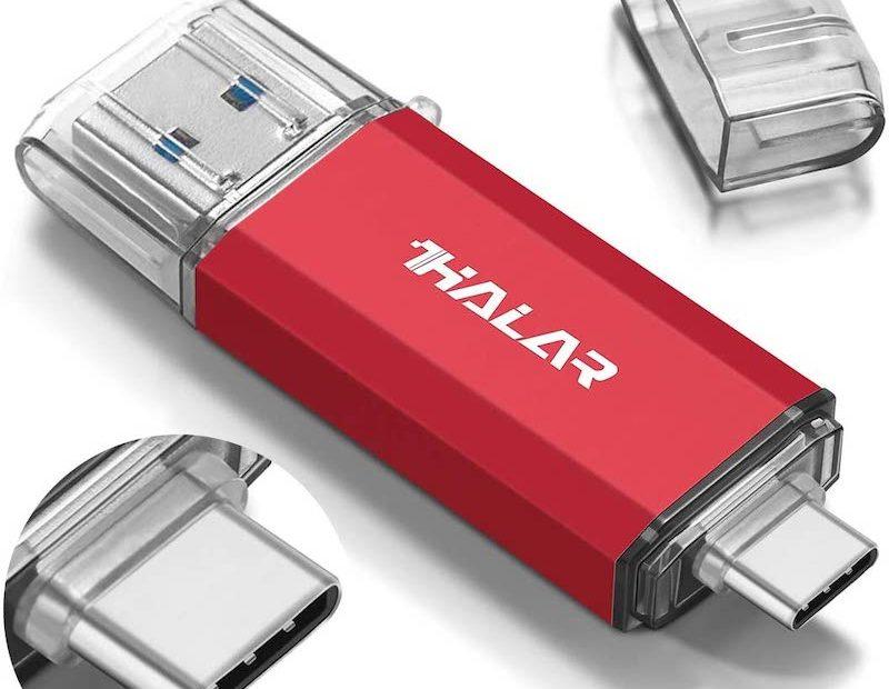 Best-Flash-Drive