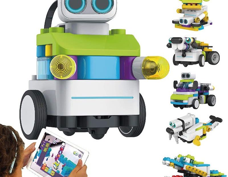Best-remote-controlled-toys