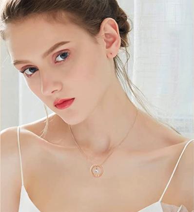 Best-jewelry-gift