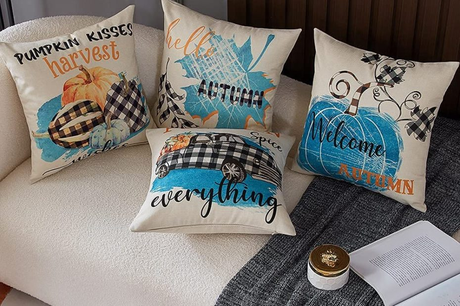 Throw-Pillow-Covers