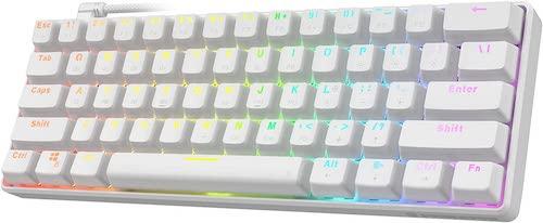 mechanical-gaming-keyboard